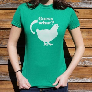 chickenbutt-t-shirt-luckygreen-750x750